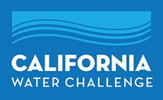 California Water Challenge
